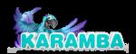 Karamba-Sport