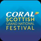 scottish grand national logo